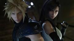 Final-Fantasy-VII-Remake-110619-011