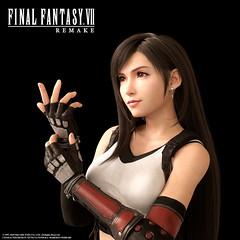 Final-Fantasy-VII-Remake-110619-008