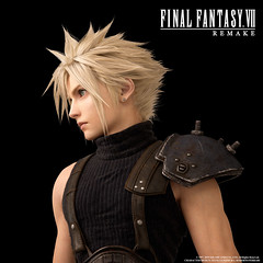 Final-Fantasy-VII-Remake-110619-006