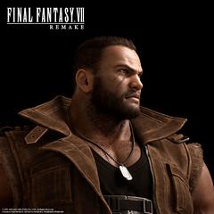 Final-Fantasy-VII-Remake-110619-004