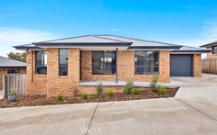 5/13 Burrows Avenue, Brighton Tas