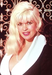 Jayne Mansfield (poedie1984) Tags: jayne mansfield vera palmer blonde old hollywood bombshell vintage babe pin up actress beautiful model beauty hot girl woman classic sex symbol movie movies star glamour girls icon sexy cute body bomb 50s 60s famous film kino celebrities pink rose filmstar filmster diva superstar amazing wonderful photo american love goddess mannequin black white tribute blond sweater cine cinema screen gorgeous legendary iconic color colors lippenstift lipstick busty boobs décolleté ketting chain gezicht face jurk dress