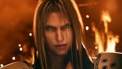 Final-Fantasy-VII-Remake-110619-012