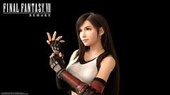Final-Fantasy-VII-Remake-110619-007