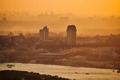 Sunset. Istanbul. Turkey. (Rededia) Tags: dusk sunset evening twilight city cityscape travel turkey nikon d850 tamron explore