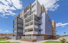 305B/27-37 Percy Street, Bankstown NSW