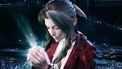 Final-Fantasy-VII-Remake-110619-015