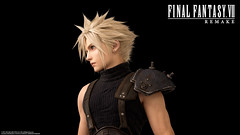 Final-Fantasy-VII-Remake-110619-005