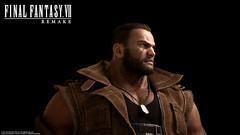Final-Fantasy-VII-Remake-110619-003