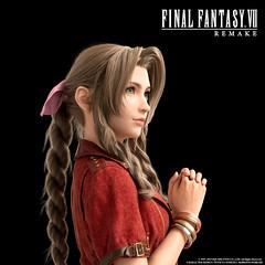 Final-Fantasy-VII-Remake-110619-002
