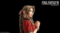 Final-Fantasy-VII-Remake-110619-001