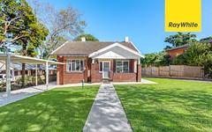 4 Hinemoa Avenue, Normanhurst NSW