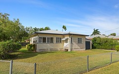 105/475 Captain Cook Drive, Woolooware NSW
