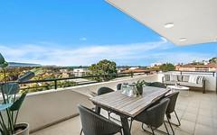 19/3-5 Wiseman Avenue, Wollongong NSW