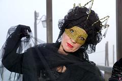 QUINTESSENZA VENEZIANA 2019 831 (aittouarsalain) Tags: venise venezia carnevale carnaval masque portrait costume