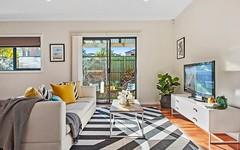 3/4A Marsden Road, Ermington NSW