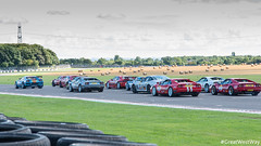 #GWW Castle Combe (credit GreatWestWay.co.uk) (visitwiltshire1) Tags: greatwestway wiltshire cars race circuit