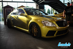 """Night Of Wheels 2019 • <a style=""""font-size:0.8em;"""" href=""""http://www.flickr.com/photos/54523206@N03/48042292331/"""" target=""""_blank"""">View on Flickr</a>"""