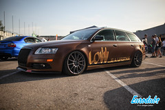 """Night Of Wheels 2019 • <a style=""""font-size:0.8em;"""" href=""""http://www.flickr.com/photos/54523206@N03/48042294401/"""" target=""""_blank"""">View on Flickr</a>"""