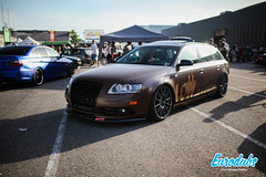 """Night Of Wheels 2019 • <a style=""""font-size:0.8em;"""" href=""""http://www.flickr.com/photos/54523206@N03/48042295436/"""" target=""""_blank"""">View on Flickr</a>"""