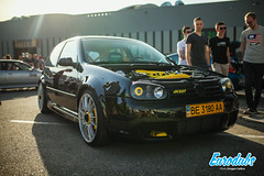 """Night Of Wheels 2019 • <a style=""""font-size:0.8em;"""" href=""""http://www.flickr.com/photos/54523206@N03/48042298561/"""" target=""""_blank"""">View on Flickr</a>"""