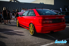 """Night Of Wheels 2019 • <a style=""""font-size:0.8em;"""" href=""""http://www.flickr.com/photos/54523206@N03/48042299216/"""" target=""""_blank"""">View on Flickr</a>"""