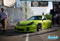 """Night Of Wheels 2019 • <a style=""""font-size:0.8em;"""" href=""""http://www.flickr.com/photos/54523206@N03/48042304831/"""" target=""""_blank"""">View on Flickr</a>"""