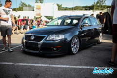 """Night Of Wheels 2019 • <a style=""""font-size:0.8em;"""" href=""""http://www.flickr.com/photos/54523206@N03/48042307686/"""" target=""""_blank"""">View on Flickr</a>"""