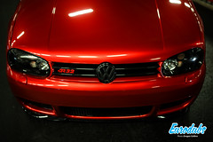 """Night Of Wheels 2019 • <a style=""""font-size:0.8em;"""" href=""""http://www.flickr.com/photos/54523206@N03/48042309266/"""" target=""""_blank"""">View on Flickr</a>"""