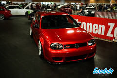 """Night Of Wheels 2019 • <a style=""""font-size:0.8em;"""" href=""""http://www.flickr.com/photos/54523206@N03/48042309931/"""" target=""""_blank"""">View on Flickr</a>"""