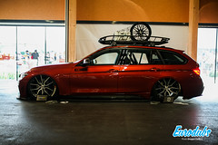"""Night Of Wheels 2019 • <a style=""""font-size:0.8em;"""" href=""""http://www.flickr.com/photos/54523206@N03/48042310881/"""" target=""""_blank"""">View on Flickr</a>"""