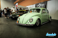"Night Of Wheels 2019 • <a style=""font-size:0.8em;"" href=""http://www.flickr.com/photos/54523206@N03/48042316726/"" target=""_blank"">View on Flickr</a>"