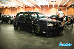 "Night Of Wheels 2019 • <a style=""font-size:0.8em;"" href=""http://www.flickr.com/photos/54523206@N03/48042322206/"" target=""_blank"">View on Flickr</a>"