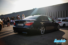 """Night Of Wheels 2019 • <a style=""""font-size:0.8em;"""" href=""""http://www.flickr.com/photos/54523206@N03/48042326763/"""" target=""""_blank"""">View on Flickr</a>"""