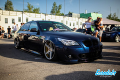 """Night Of Wheels 2019 • <a style=""""font-size:0.8em;"""" href=""""http://www.flickr.com/photos/54523206@N03/48042327843/"""" target=""""_blank"""">View on Flickr</a>"""