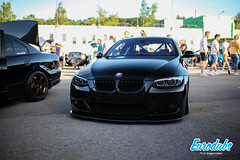 """Night Of Wheels 2019 • <a style=""""font-size:0.8em;"""" href=""""http://www.flickr.com/photos/54523206@N03/48042328248/"""" target=""""_blank"""">View on Flickr</a>"""