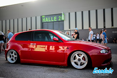 """Night Of Wheels 2019 • <a style=""""font-size:0.8em;"""" href=""""http://www.flickr.com/photos/54523206@N03/48042328823/"""" target=""""_blank"""">View on Flickr</a>"""