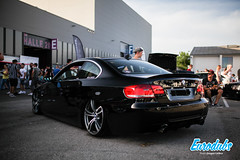 """Night Of Wheels 2019 • <a style=""""font-size:0.8em;"""" href=""""http://www.flickr.com/photos/54523206@N03/48042329328/"""" target=""""_blank"""">View on Flickr</a>"""