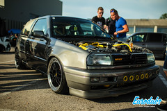 """Night Of Wheels 2019 • <a style=""""font-size:0.8em;"""" href=""""http://www.flickr.com/photos/54523206@N03/48042329783/"""" target=""""_blank"""">View on Flickr</a>"""