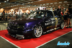 "Night Of Wheels 2019 • <a style=""font-size:0.8em;"" href=""http://www.flickr.com/photos/54523206@N03/48042329971/"" target=""_blank"">View on Flickr</a>"
