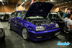 "Night Of Wheels 2019 • <a style=""font-size:0.8em;"" href=""http://www.flickr.com/photos/54523206@N03/48042335266/"" target=""_blank"">View on Flickr</a>"