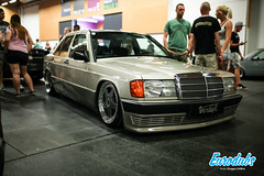 "Night Of Wheels 2019 • <a style=""font-size:0.8em;"" href=""http://www.flickr.com/photos/54523206@N03/48042338376/"" target=""_blank"">View on Flickr</a>"