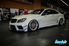 "Night Of Wheels 2019 • <a style=""font-size:0.8em;"" href=""http://www.flickr.com/photos/54523206@N03/48042342823/"" target=""_blank"">View on Flickr</a>"