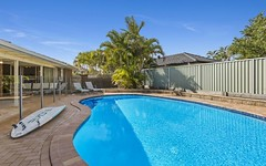 5/18-20 Kerrs Road, Castle Hill NSW