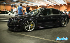 "Night Of Wheels 2019 • <a style=""font-size:0.8em;"" href=""http://www.flickr.com/photos/54523206@N03/48042360438/"" target=""_blank"">View on Flickr</a>"