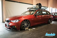 "Night Of Wheels 2019 • <a style=""font-size:0.8em;"" href=""http://www.flickr.com/photos/54523206@N03/48042363411/"" target=""_blank"">View on Flickr</a>"