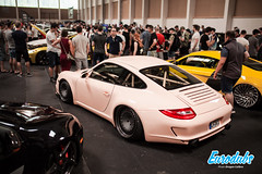 "Night Of Wheels 2019 • <a style=""font-size:0.8em;"" href=""http://www.flickr.com/photos/54523206@N03/48042372476/"" target=""_blank"">View on Flickr</a>"