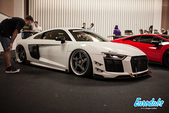 "Night Of Wheels 2019 • <a style=""font-size:0.8em;"" href=""http://www.flickr.com/photos/54523206@N03/48042376306/"" target=""_blank"">View on Flickr</a>"