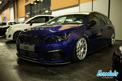 "Night Of Wheels 2019 • <a style=""font-size:0.8em;"" href=""http://www.flickr.com/photos/54523206@N03/48042379098/"" target=""_blank"">View on Flickr</a>"