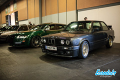 "Night Of Wheels 2019 • <a style=""font-size:0.8em;"" href=""http://www.flickr.com/photos/54523206@N03/48042384458/"" target=""_blank"">View on Flickr</a>"